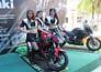 भारतीय बाजार में कावासाकी की दो नई दमदार बाइक
