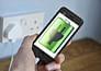 स्मार्टफोन के लिए गजब की बैटरी, धमाके से पहले देगी अलर्ट