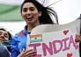 वनडे क्रिकेट में शतक लगाने वाले 8 'बेताज बादशाह'