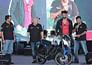 यामाहा ने उतारी नई बाइक, कीमत 65,300 रुपए