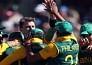 वनडे का एक मुकाबला, 8 गेंदबाजों ने झटके 2-2 विकेट