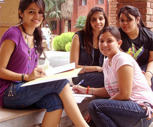 Delhi University to shift law faculty campus