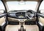 मारुति की नई छोटी ऑटोमेटिक कार की बुकिंग शुरू, ये हैं खूबियां