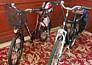 हीरो ने उतारीं दो ई-साइकिल, कीमत 18,990 रुपए