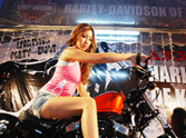 Harley Davidson India launches Breakout, Street Glide Special and CVO Limited