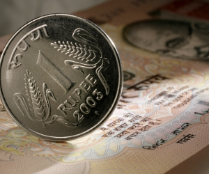 will india effect from greece economic crisis