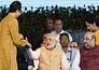 शिवसेना से रिश्ते पर पीएम मोदी ने लिया बड़ा फैसला!