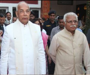 Khattar Govt will Present White Paper in Legislature Before Budget
