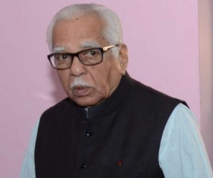 governor Ram Naik says people should understand Hindutva.