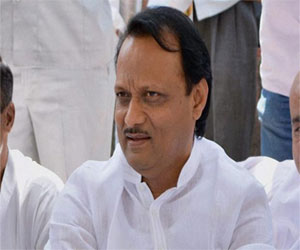 Maharashtra Finance Minister to Publish a White Paper on Discrepancies of NCP Government