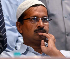 Delhi Riots May Affect AAP Positioning in Upcoming Delhi Elections