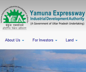 new flat scheme in greater noida by yamuna authority