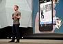 फेसबुक का नया फीचर ओएलएक्स और क्विकर के लिए नया खतरा?