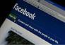 1 जनवरी से यूजर्स के लिए फेसबुक करेगा जरूरी बदलाव