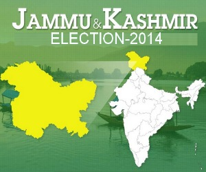 no fear of separatist in second phase election