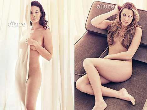 Codi bryant nude