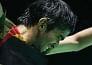 जीत के बाद श्रीकांत के हिस्से आई एक और बड़ी उपलब्धि