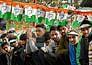 राजधानी में कांग्रेस का बड़ा उलटफेर, बिगाड़ेगी सबका खेल