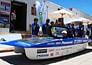 अनोखी फॉर्मूला 1 कार रैली, पेट्रोल-डीजल से नहीं दौड़ती हैं कारें