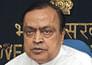 वरिष्ठ कांग्रेसी नेता मुरली देवड़ा का निधन
