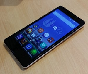 Xiaomi Redmi Note 4G price slashed by Rs 2,000, now available At Rs 7,999