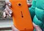 भारतीय बाजार में माइक्रोसॉफ्ट का पहला लूमिया लॉन्च, जानिए कीमत