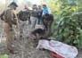 लाडली हत्याकांडः हाईकोर्ट करेगा जांच की निगरानी