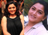 south indian actress kushboo joins congress, kushboo in controversies.