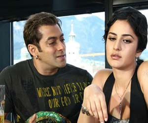 salman khan speaks about kaitrina kaif
