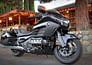 होंडा ने भारत में उतारी 31.50 लाख रुपए की बाइक