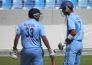 IPL में किसी ने नहीं पूछा, यहां 29 गेंदों में ठोका शतक