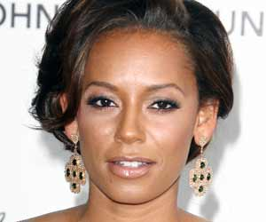 Mel B admits having lesbian relationship