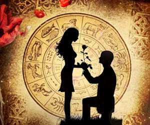 weekly love astrology 27 march to 2 april