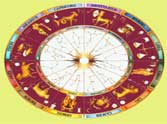 weekly rashiphal 6 to 12 july