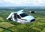 काल्पनिक बात नहीं, उड़ने वाली कारों के लिए हो जाएं तैयार