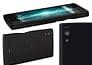 लावा ने उतारा दमदार बैटरी वाला स्मार्टफोन, 32 घंटे का टॉक टाइम