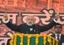 भाजपा के सदस्यता अभियान में यूं नजर आया 'मोदी इफेक्ट'
