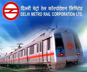 DMRC issues job alert for various posts