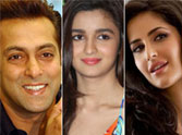 google most search bollywood celebrity in 2014