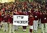पेशावर के बाद क्या कुछ बदला पाकिस्तान में?