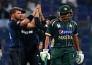 हार तो हार, एक अनचाहा रिकॉर्ड भी पाकिस्तान के नाम