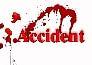 बठिंडा में हादसा, 4 युवकों की दर्दनाक मौत