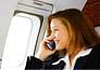 जानिए राज, विमान में मोबाइल का इस्तेमाल क्या वाकई खतरनाक है?