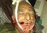 कश्मीर: सोपोर में कांग्रेसी सरपंच की हत्या