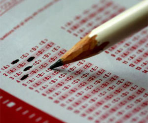 UPPSC reschedules exam on May 10