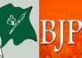 जम्मू-कश्मीर: BJP+PDP की होगी सरकार