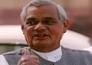 अटल को सम्मान, घर पर मिलेगा भारत रत्न