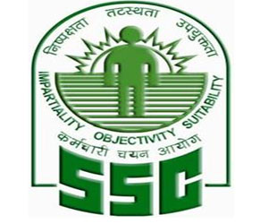 SSC invites application for 1064 Stenographer posts