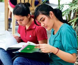 UGC-NET includes five new subjects
