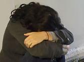 man arrested over rape with step daughter in nashik